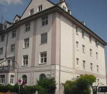 Neu renovierte 3-Zimmer-Wohnung, Bismarckviertel