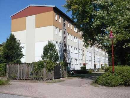 Kleine und günstige Wohnung in Boxberg