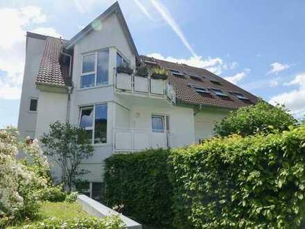 Käufer-Provisionsfrei! Attraktive Wohnung mit schöner Aussicht!