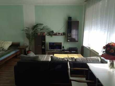 Helles Appartement in Unterrath