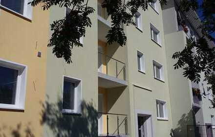 Erstbezug-Wohnen über den Dächern von Heiligenstadt