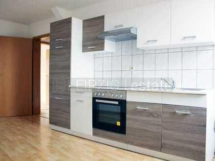 +++gemütliche 2-Raum-Wohnung mit toller Einbauküche in Leipzig-Böhlitz Ehrenberg+++
