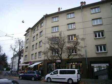Gewerberäume (Gastronomie) in Heidelberg-Weststadt (BESICHTIGUNG SIEHE UNTER SONSTIGES)