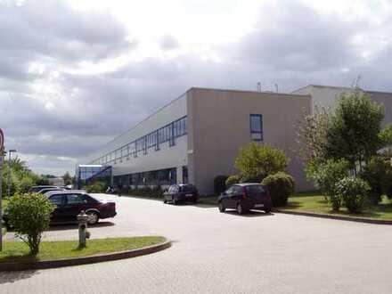 Bürofläche BS-Veltenhof Nähe A2