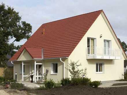 Allkauf Haus- baut auch in eurer Region...01787802947