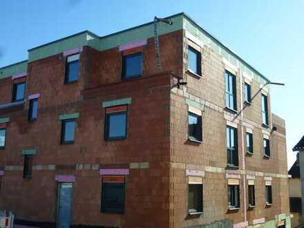Tolle neue Maisonette Wohnung in Usingen, Aufzug, Provisionsfrei