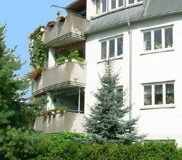 Attraktive Eigentumswohnung in guter Lage