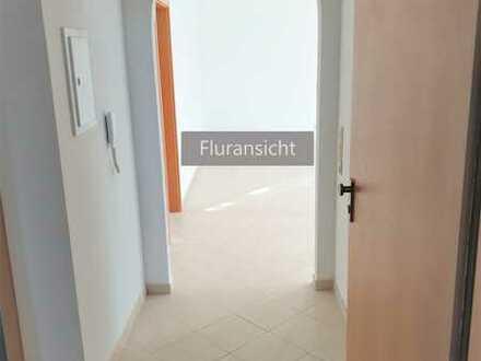 Eppingen-Richen, 75031, 3-Zi, Terrasse, Kü, Bad, -provisionsfrei- von Privat
