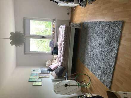 Zentrales WG Zimmer in 53129 Bonn