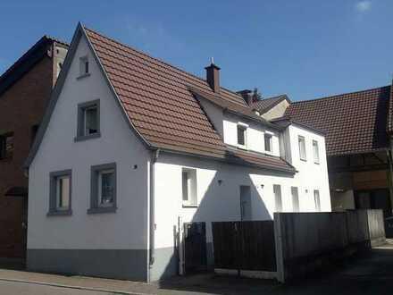 Schönes WG Einzelzimmer 18m² zentral in Niefern bei Pforzheim