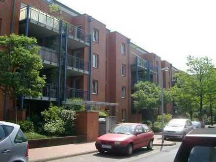 NUR FÜR STUDENTEN!!! Zimmer in Wohngemeinschaft teilweise mit Balkon oder Terrasse - 10min zur Uni!