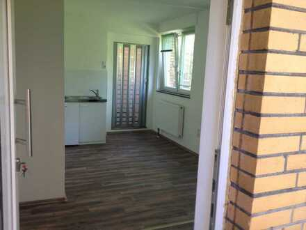 Attraktive 1-Zimmer-Wohnung zur Miete in Dortmund Süd