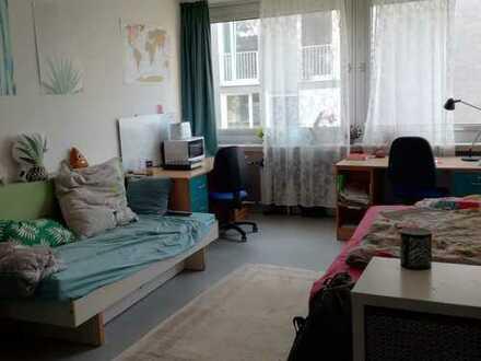 230 €, 24 m², 1 Zimmer