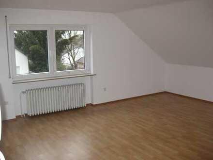 1 ZKB in Mainz-Hechtsheim, ideal für Studenten