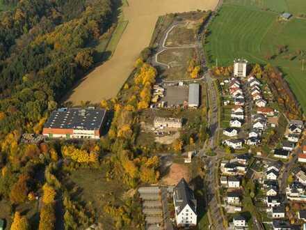 Technologie-Campus Zweibrücken