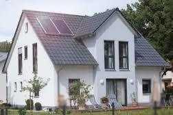 ***Das Haus für Ihre Familie*** Neubau in wohngesunder Massivbauweise