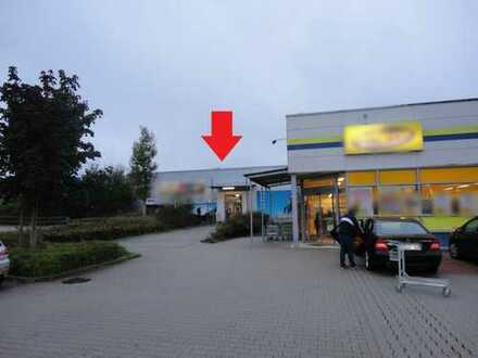 *Provisionsfrei* Gewerbefläche in Vilshofen