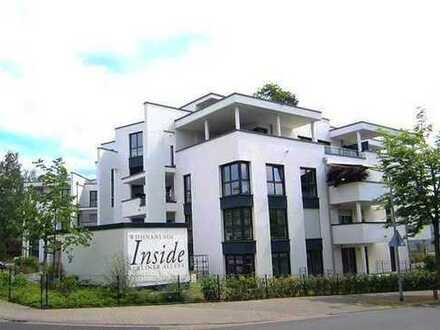 ***Modernes Wohnen an der Berliner Allee***