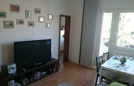 Schöne zwei Zimmer Wohnung in Aachen, Frankenberg