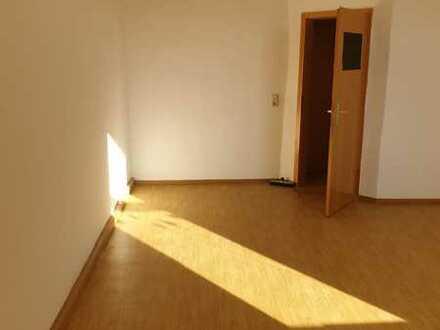 Erschwingliche und gepflegte 3-Zimmer-Wohnung in Schönebeck (Elbe)