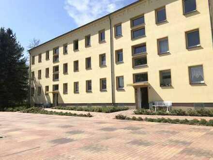 Wunderschöne 55qm Wohnung im Erdgeschoss in Horst + 500€ Umzugskostenhilfe