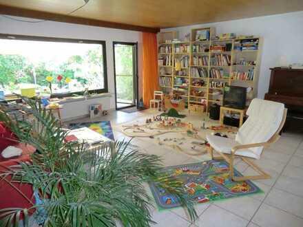 Wunderschönes 6-Zimmer Einfamilienhaus Lahr