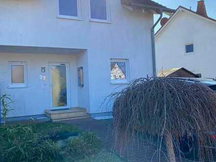 Großes und vollständig renoviertes 5-Zimmer-Haus mit EBK in Sankt Katharinen(6 Km von Bad Kreuznach)
