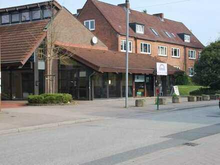 OTTO STÖBEN! Gut eingesessenes Ladenlokal in Heikendorf zu vermieten!