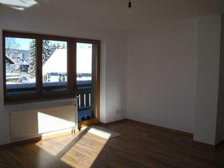 Wohnen wo andere Urlaub machen! Schöne helle 2 Zimmer Wohnung in Hinterzarten