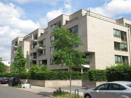 !! Neuwertige Eigentumswohnung in beliebter Lage !!