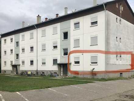 750 €, 70 m², 3 Zimmer