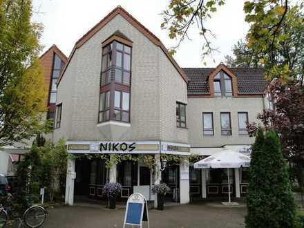 Großzügige 3 Zimmer-Terrassenwohnung in Bloherfelde mit PKW-Stellplatz!