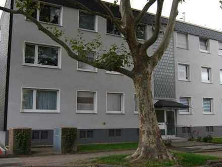 Ansprechende 2,5-Zimmer-Wohnung zur Miete in Dortmund