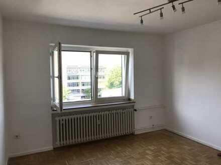 +++ NEU +++ 3-Zimmer-Wohnung zentral in Essen! +++