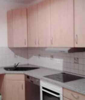 Renovierte 3-Zimmer-Wohnung, 75 qm, mit Balkon und EBK in Bremen