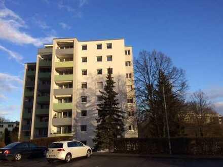 Familientaugliche 5-Zi.Wohnung in Top gepflegtem Haus