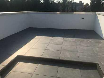 1.100 €, 100 m², 2,5 Zimmer
