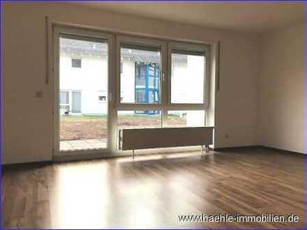 Sofort frei - 1 Zimmer mit Balkon!