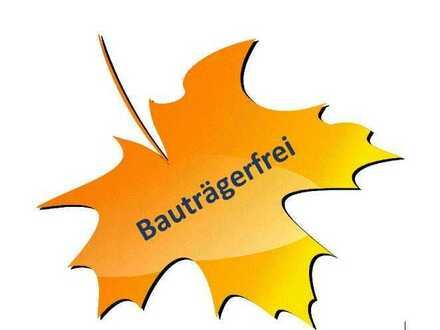 Bauen in Bad Belzig in bester Lage