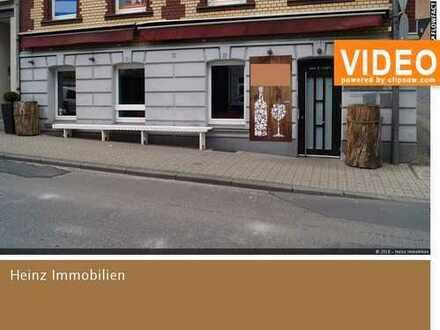 Kleines Gastronomie Lokal mit viel potenzial in nähe Fußgängerzone Bergisch Gladbach!!!!