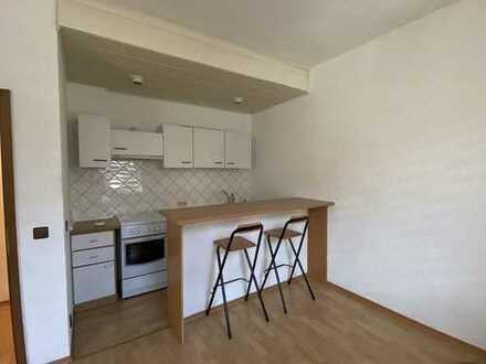 Gemütliches Appartement mit Einbauküche innenstadtnah von Gevelsberg zur Miete!