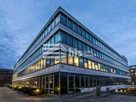 Erlangen Innenstadt || 311,30 m² - 3.688,71 m² || EUR 12,90