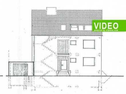 ac | Mehrfamilienhaus mit 4 Wohnungen in Limburgerhof