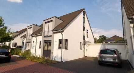 Schönes, geräumiges Haus mit vier Zimmern in Wesel (Kreis), Dinslaken