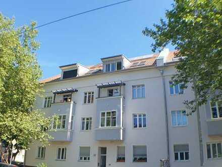 ++Villenviertel Karlshorst-Gewerbe/Praxis/Büro++