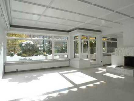 Großzügige Wohnung mit sonniger Terrasse in ruhiger Lage Harlaching-Menterschwaige
