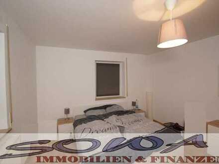 Schöne und helle 2 Zimmer Wohnung in Ehekirchen - Ein neues Zuhause von SOWA Immobilien und Finan...