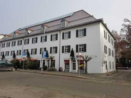 Büro in Stadtzentrum Rosenheim