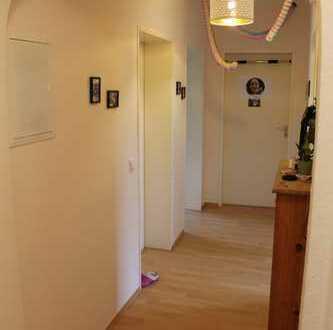 11m² Zimmer in netter Mädels-WG zu vermieten, Nahe Design Campus