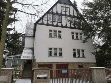 Büroräume in Chemnitz / Schönau in Top Lage zu vermieten